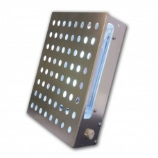 Itrap 25 insectenlamp